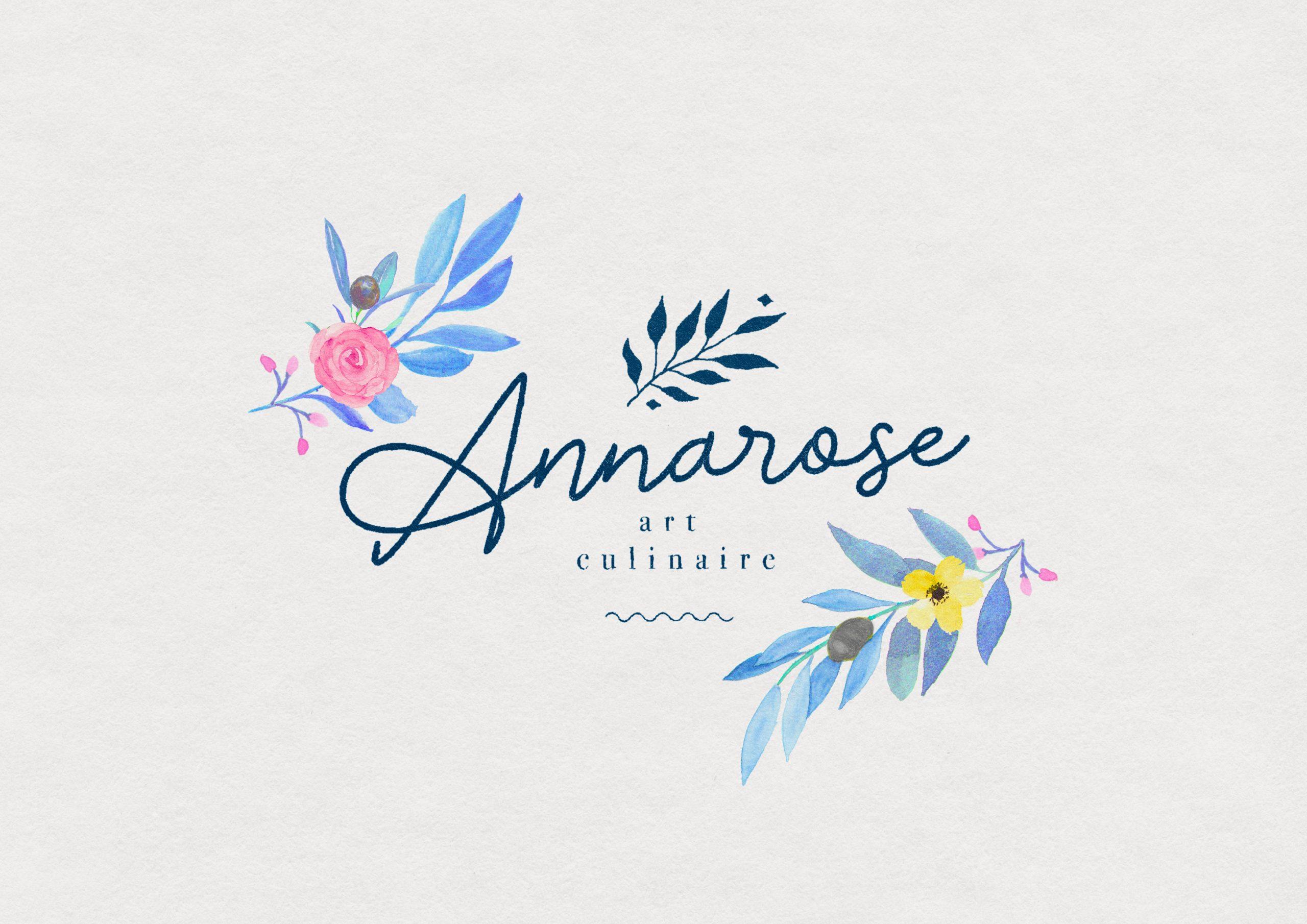 Annarose
